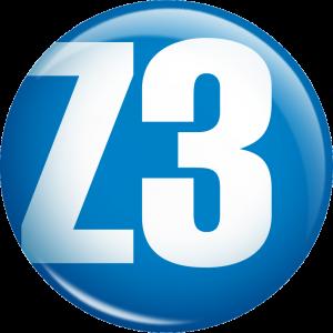 Z3logo